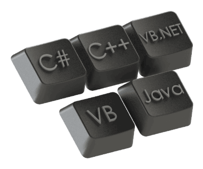 Programming in Visual Basic (VBA)